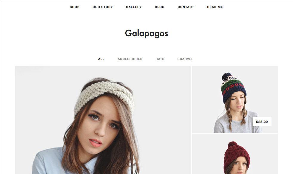 Galapagus.jpg
