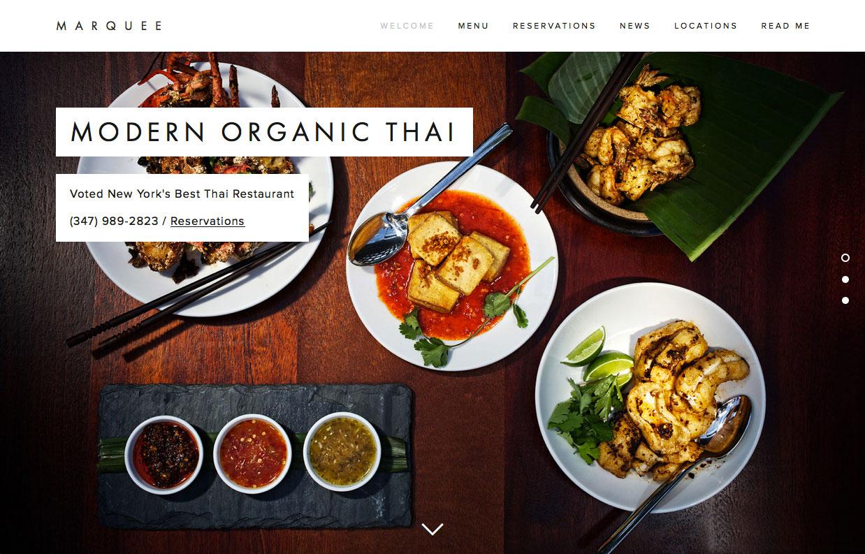 modern-organic-thai.jpg