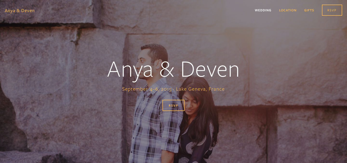 anya-couple-engagement-wedding.jpg