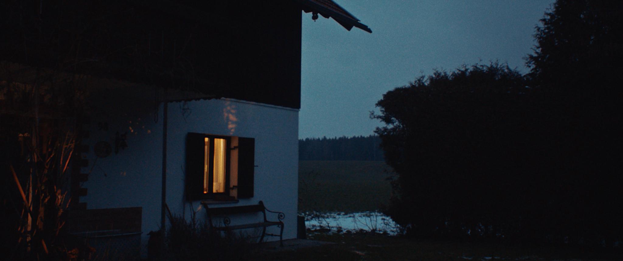 Boehringer Ingelheim - Helga Copy 01.00_00_36_15.Still046.JPG