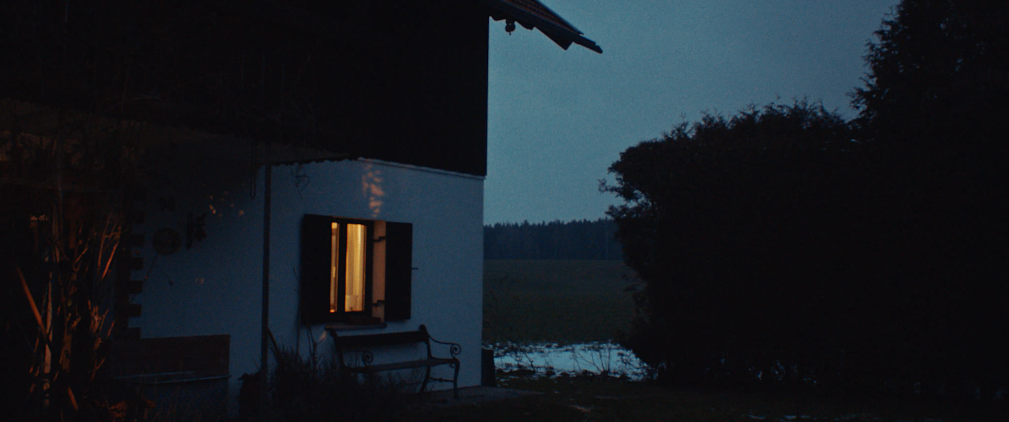 Boehringer Ingelheim - Helga Copy 01.00_00_36_15.Still046.jpeg