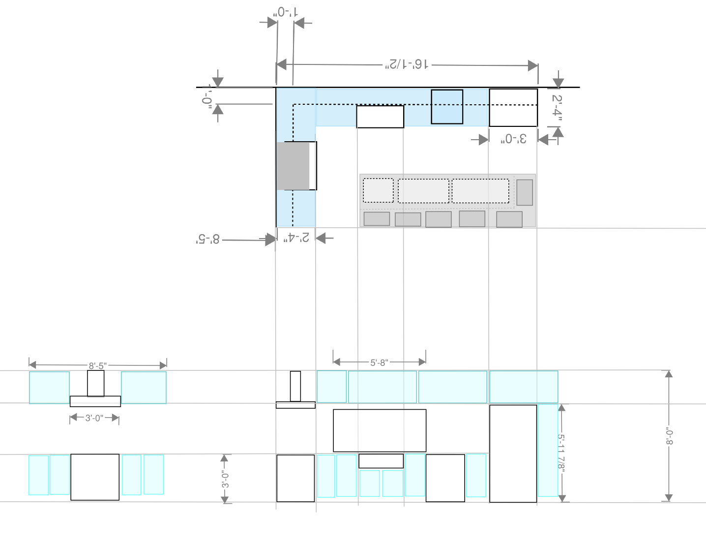 Bautista Cabinet layout 1.0.png