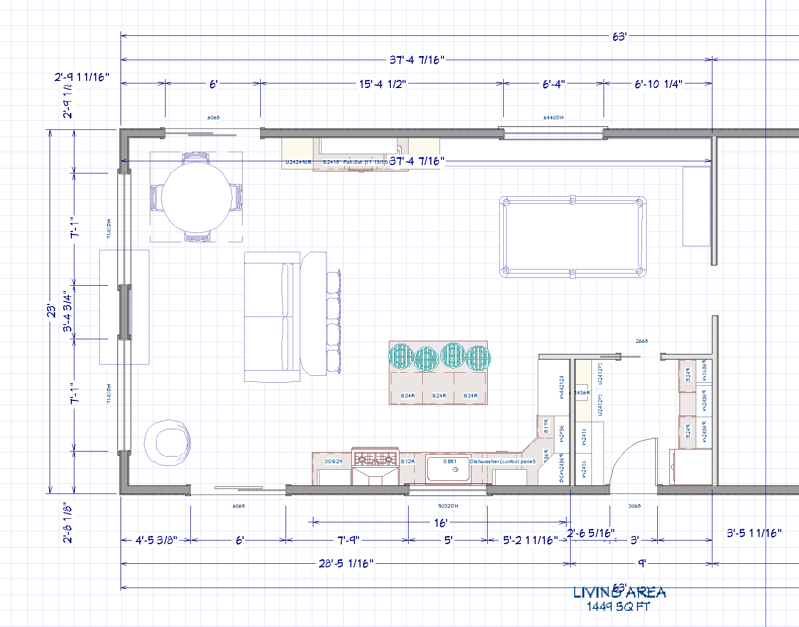 Bautista layout 9-21-18.png