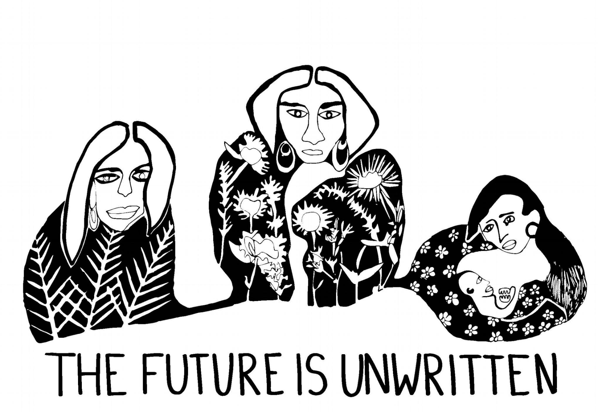 Artist: Kyla Krug-Meadows (@wordbaskets)