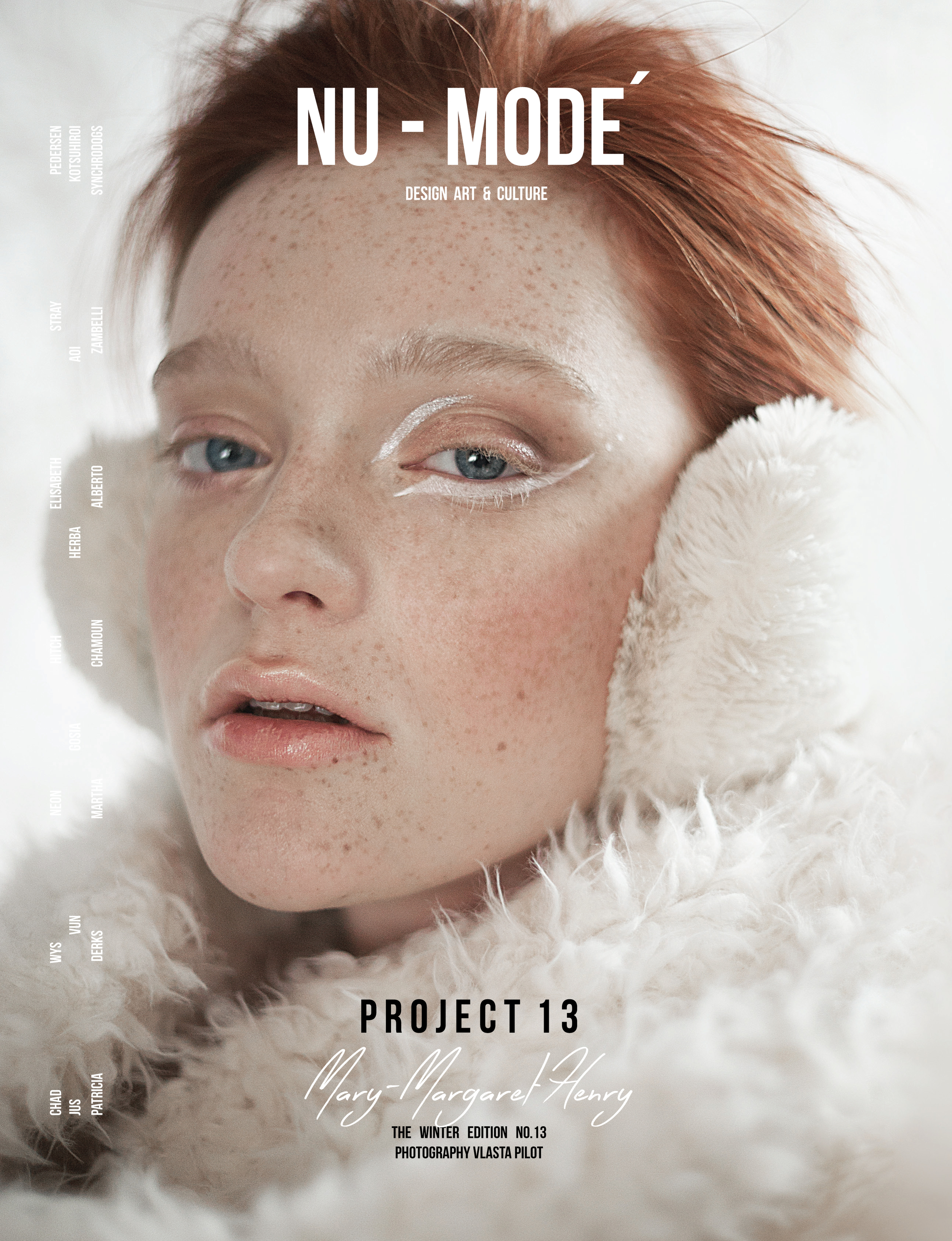 Project13 Covers - Winter Edition-1.jpg