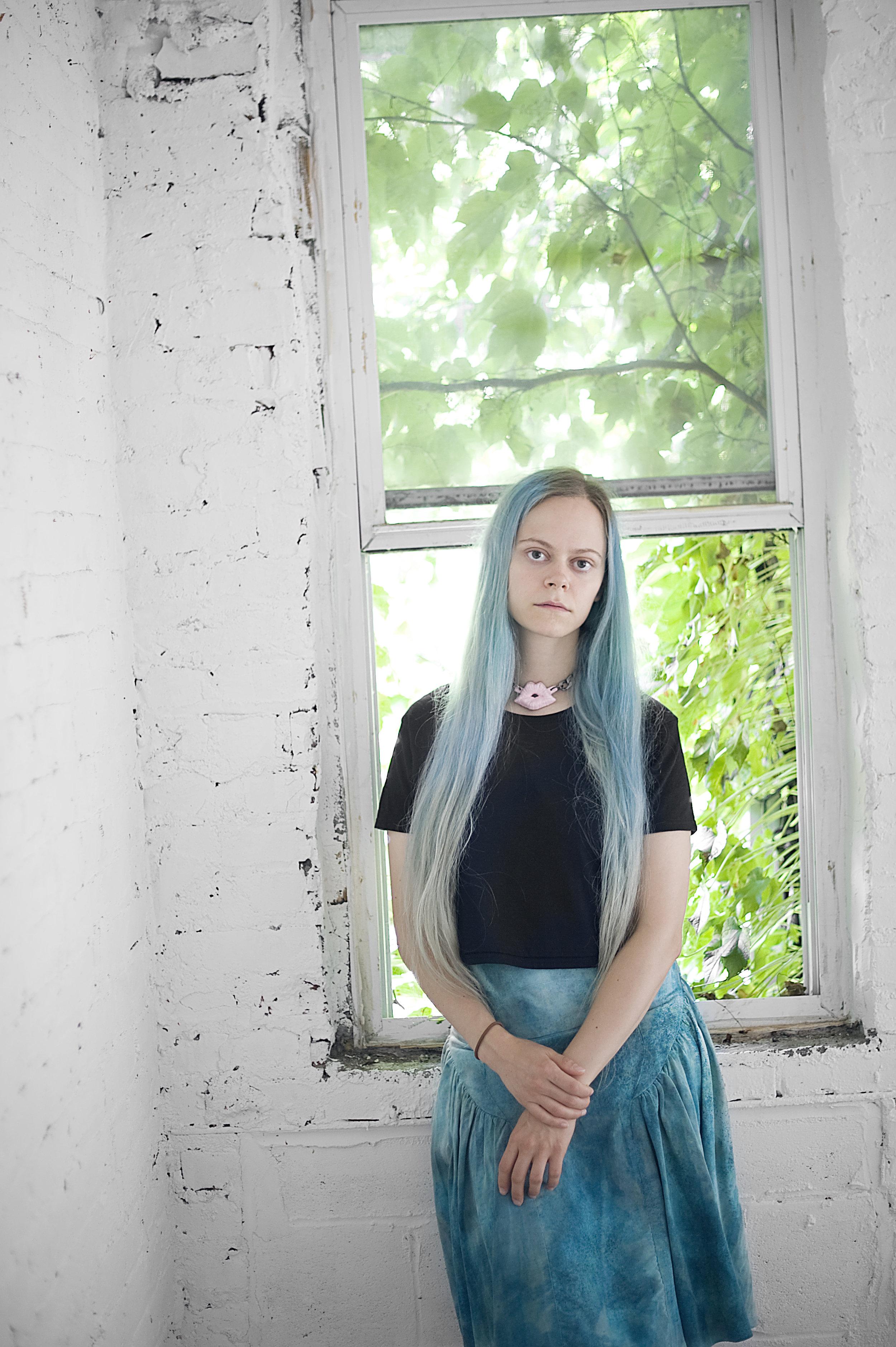 Natalya Nyn