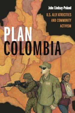 PlanColombiaCover copy.jpg