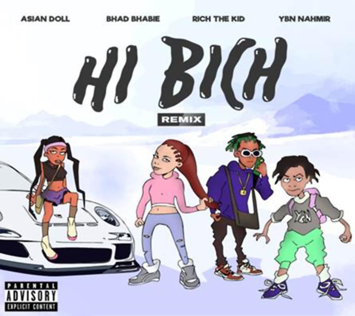 bhad-bhabie-hi-bich-remix.jpg