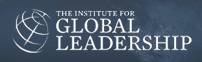 Global_Leadership_Logo.jpg