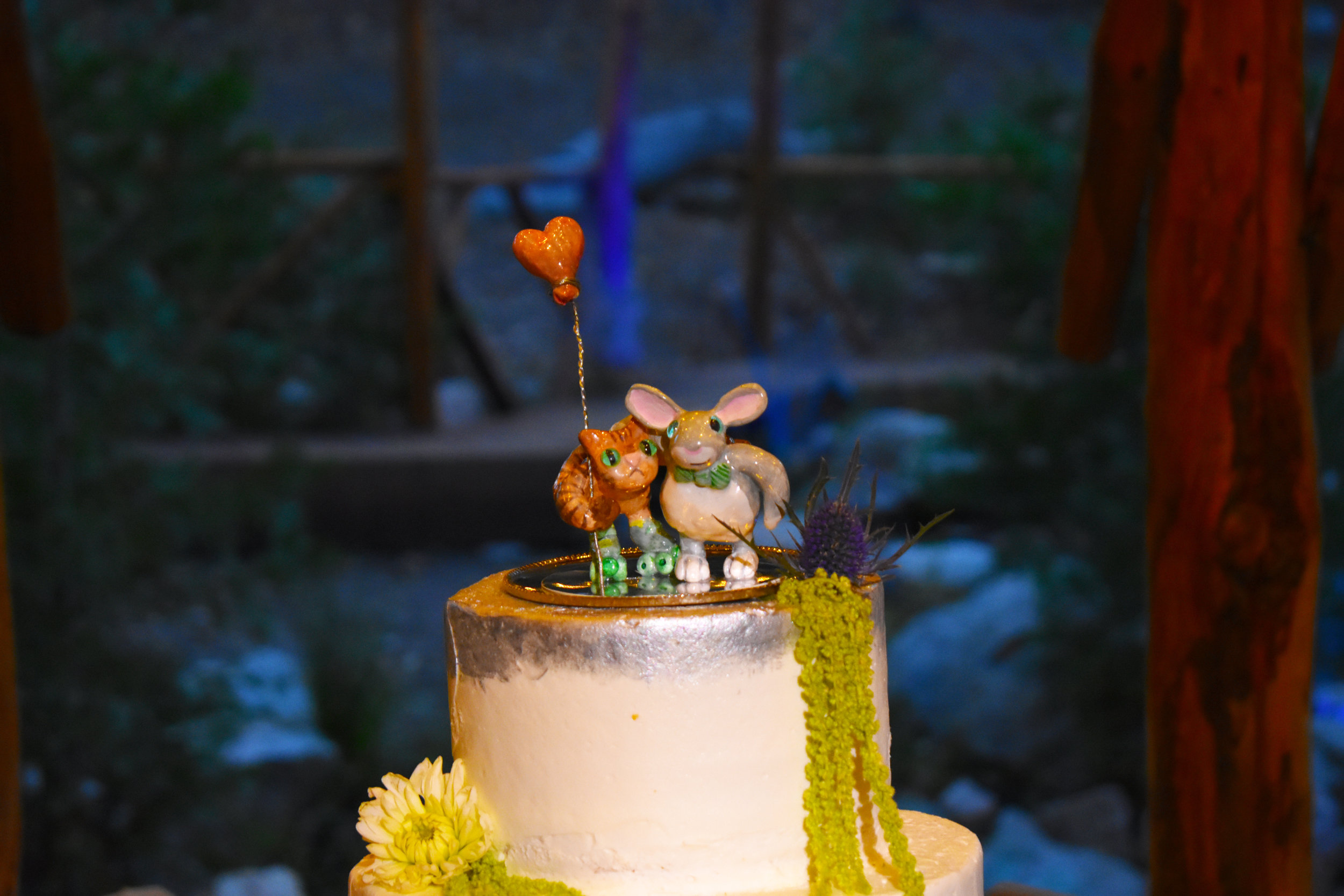 Meg Rabbit Wedding Cake Topper 03.jpg