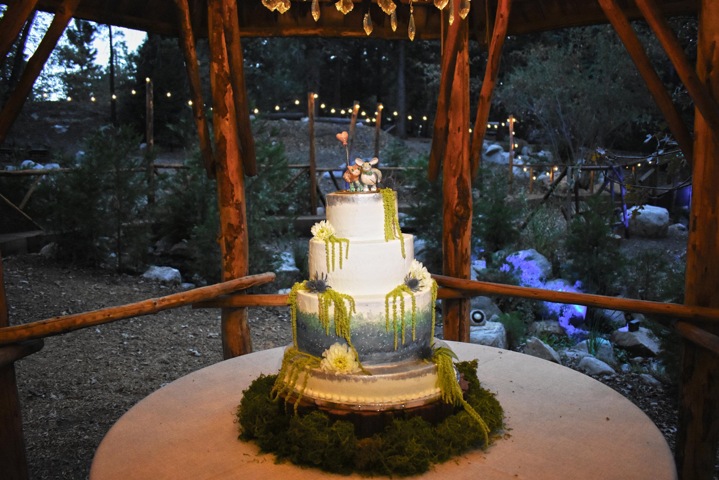 Meg Rabbit Wedding Cake Topper 04.jpg
