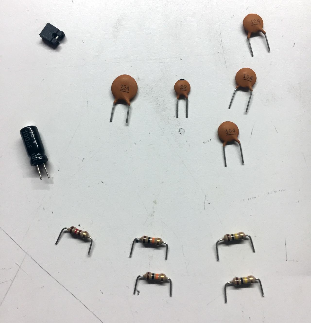07 resistors.jpg
