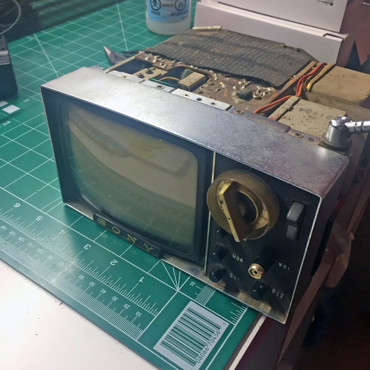 14 portable tv.jpg