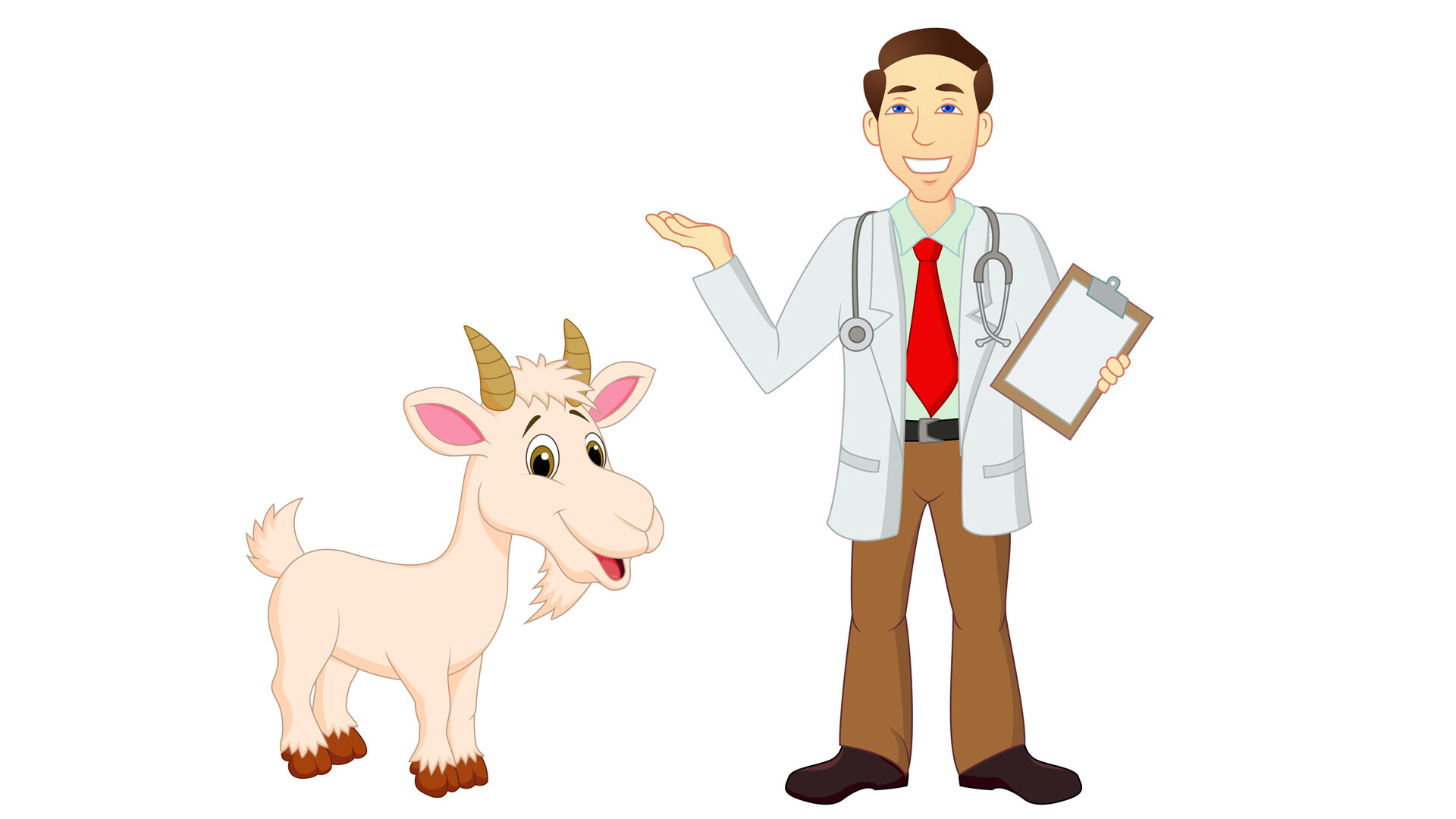 49: In the early 1900's, a doctor named John Brinkley offered a cure for impotence that involved implanting goat testicles in his patients.  https://www.youtube.com/watch?v=08HgcD5vIjI&t=131s