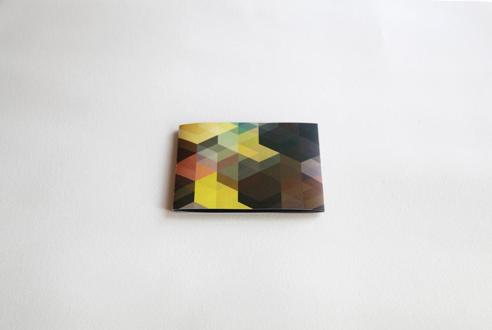 MHW-HolidayCard4.jpg