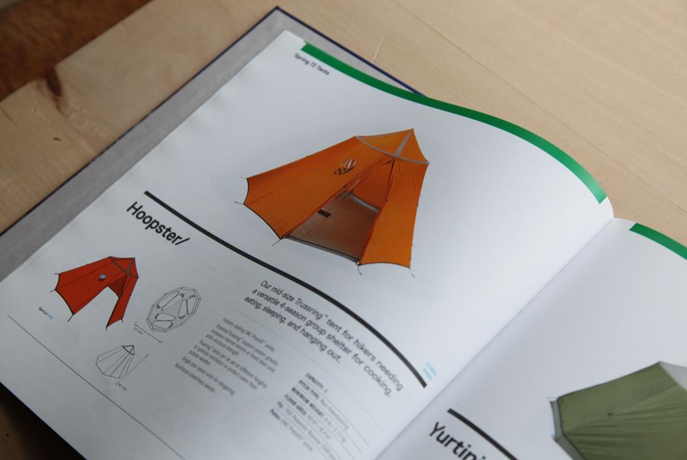 TentBook-Angle2.jpg