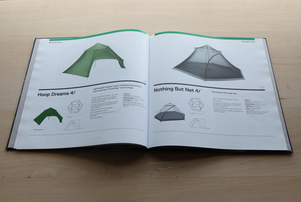 TentBook5.jpg
