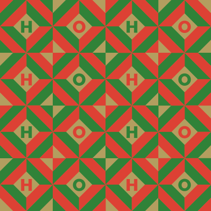 QuiltCards-2Color2.jpg
