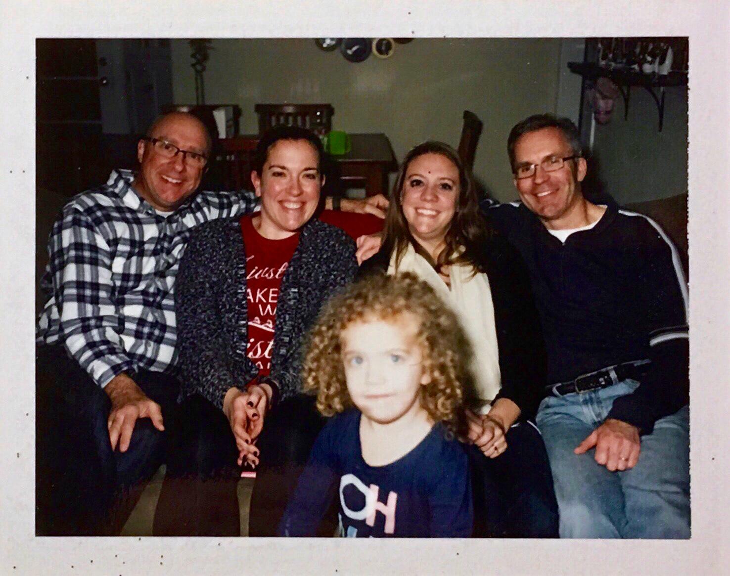 17 Thanksgiving Friends.jpg