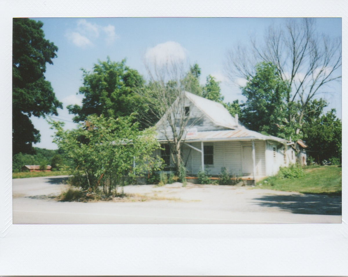 26 Dugger's Grocery and Supply.jpg
