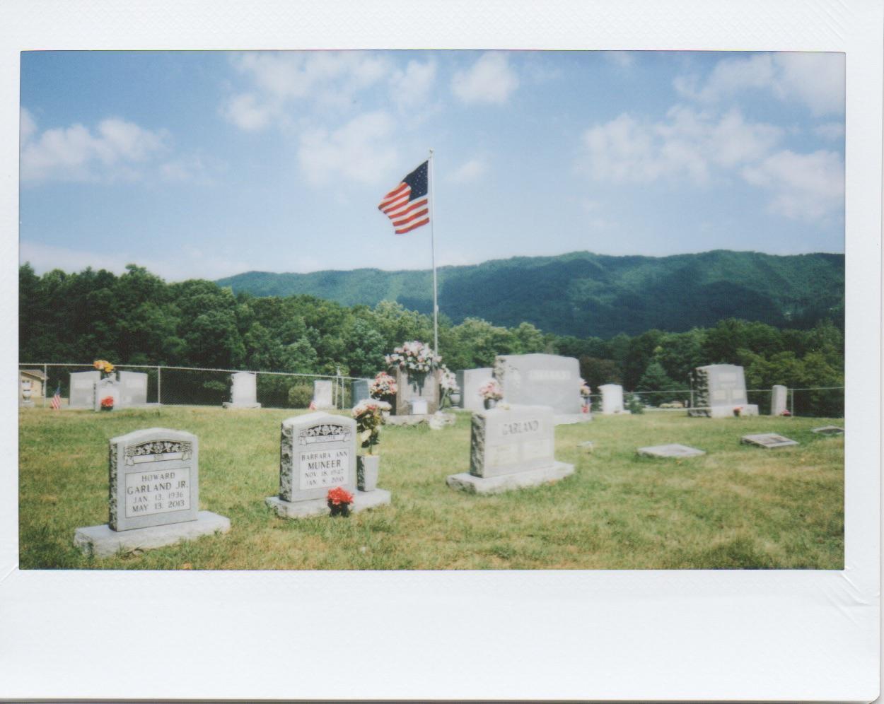 30 Garland Family Cemetery.jpg