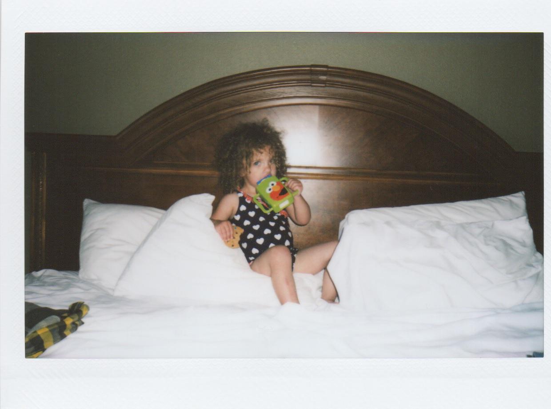 31 Morning Apple Juice.jpg