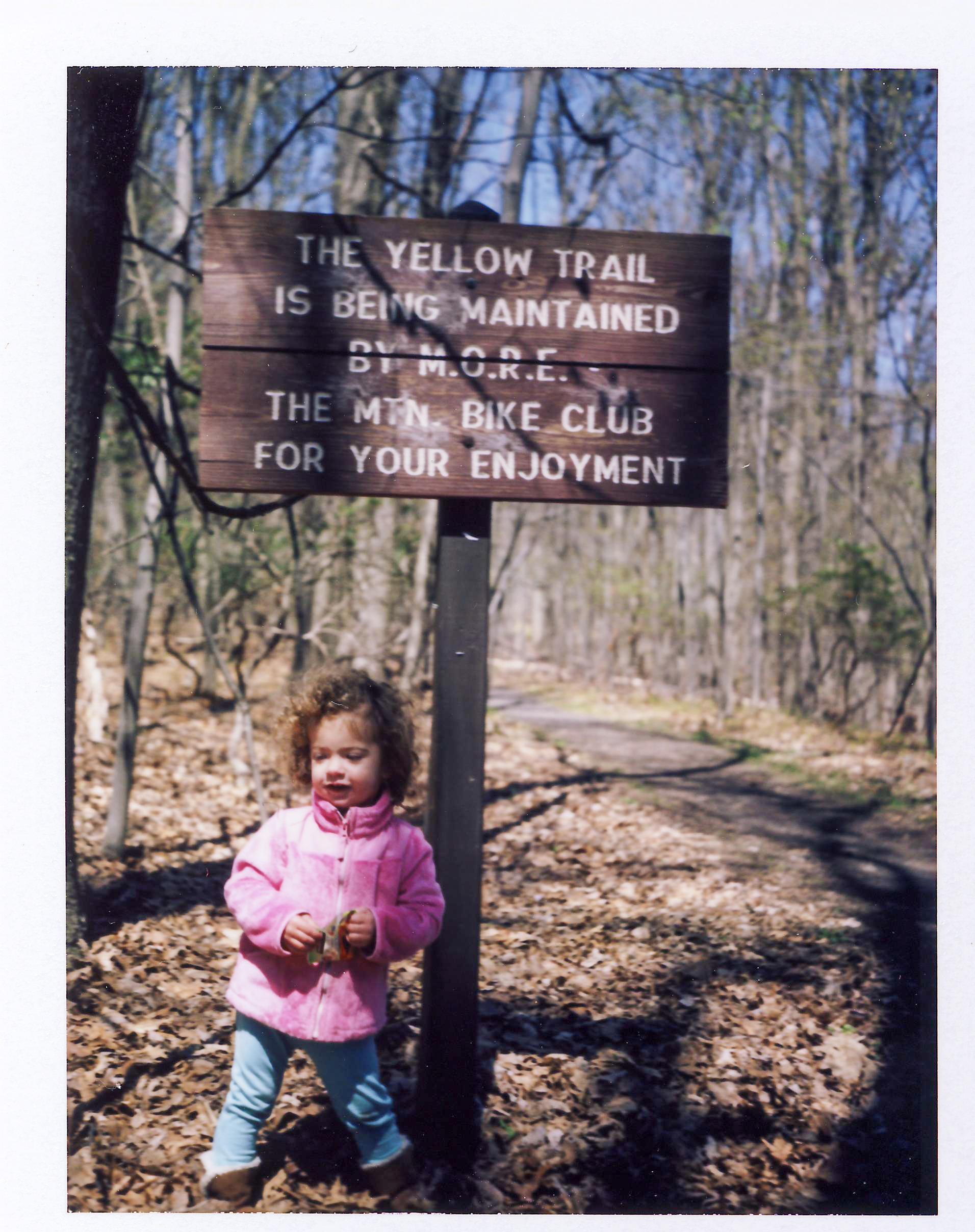 54 Olive on a Hike Take 2.jpg