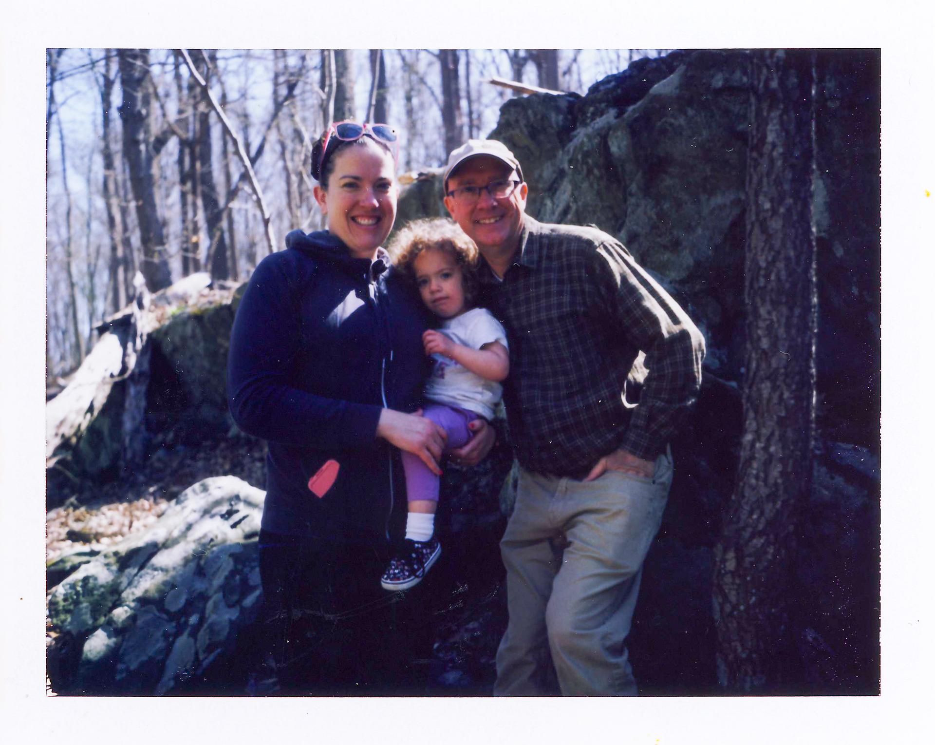 59 The Hike.jpg