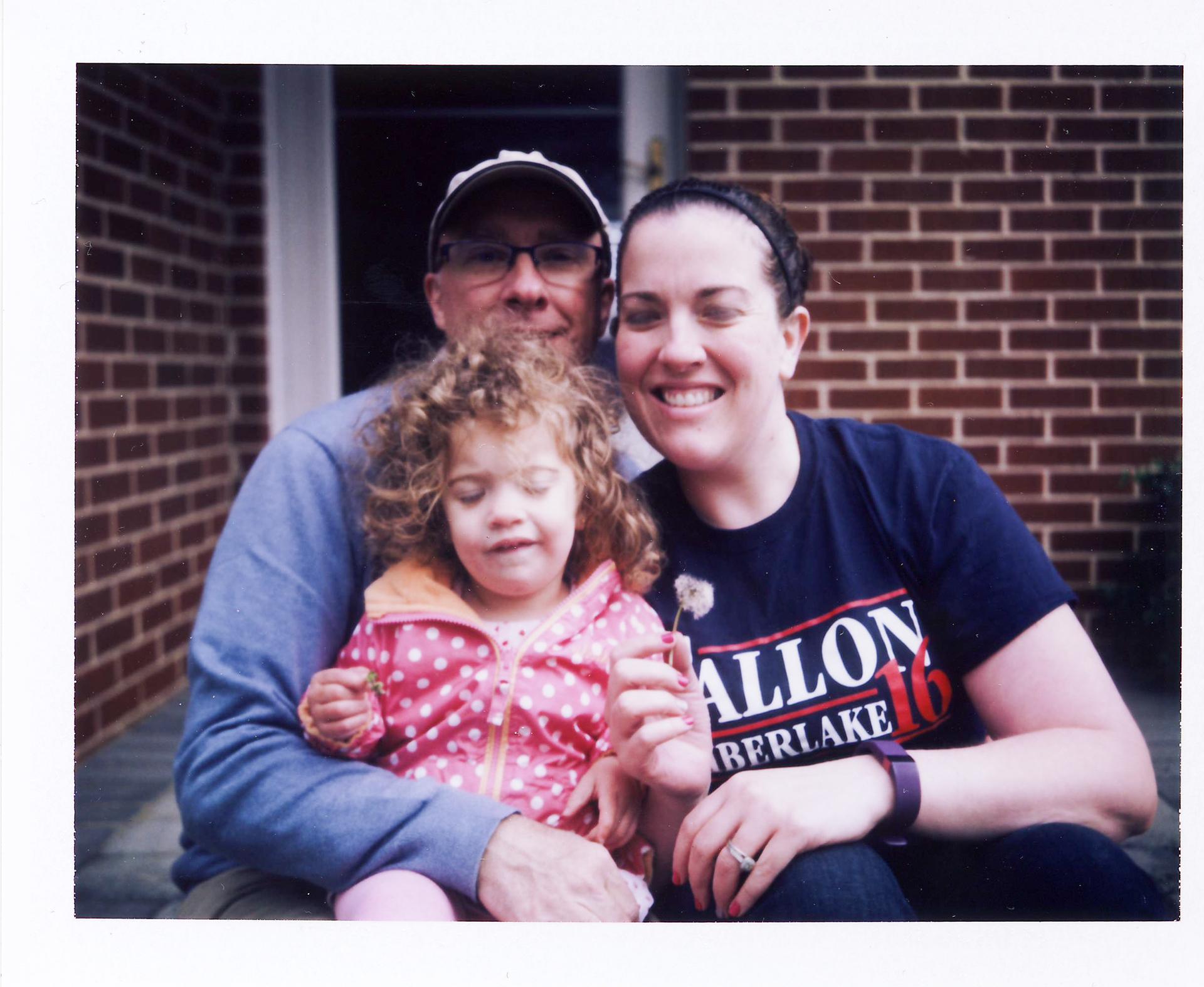 65 Family Portrait.jpg