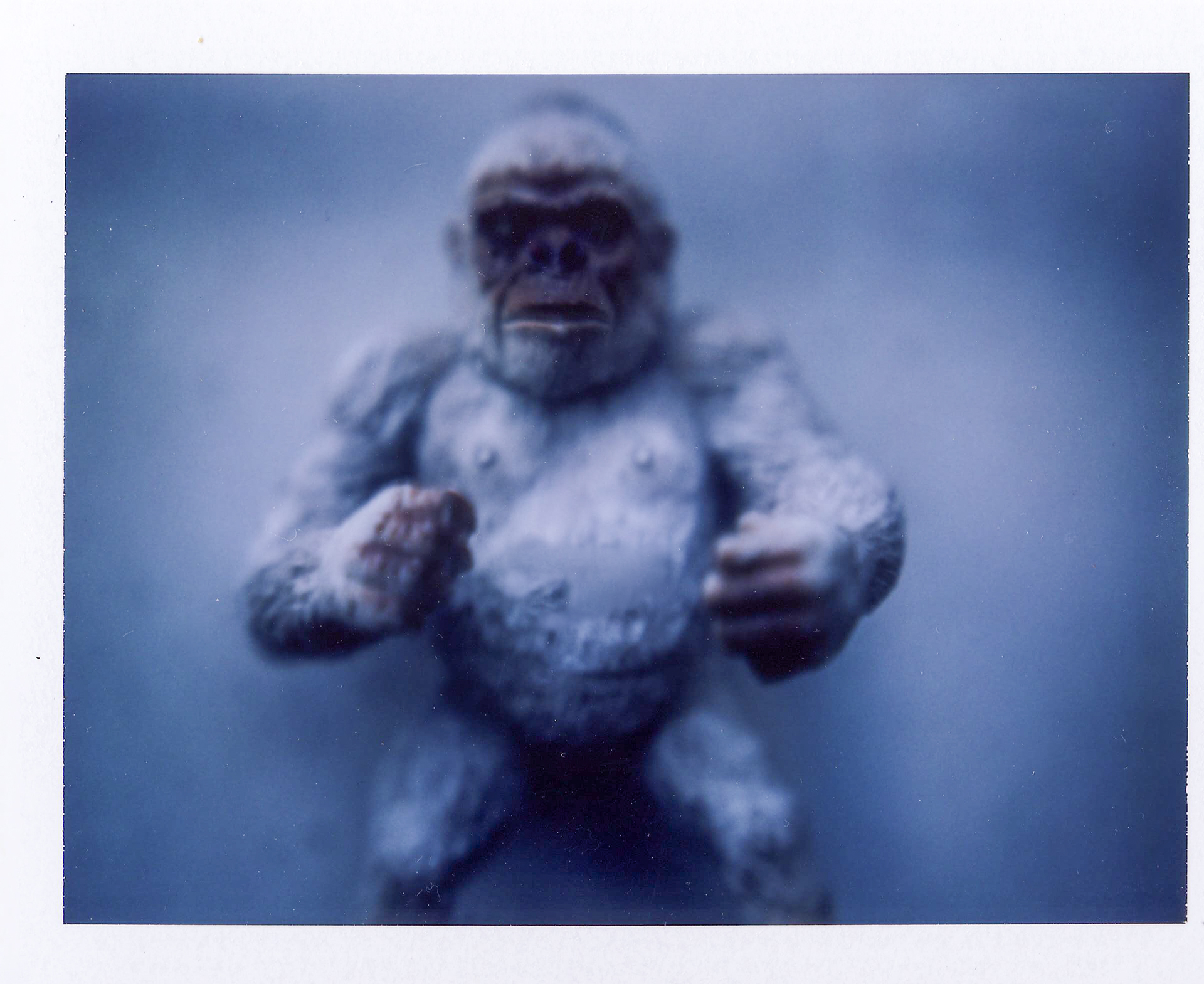 66 Abominable Snowman.jpg