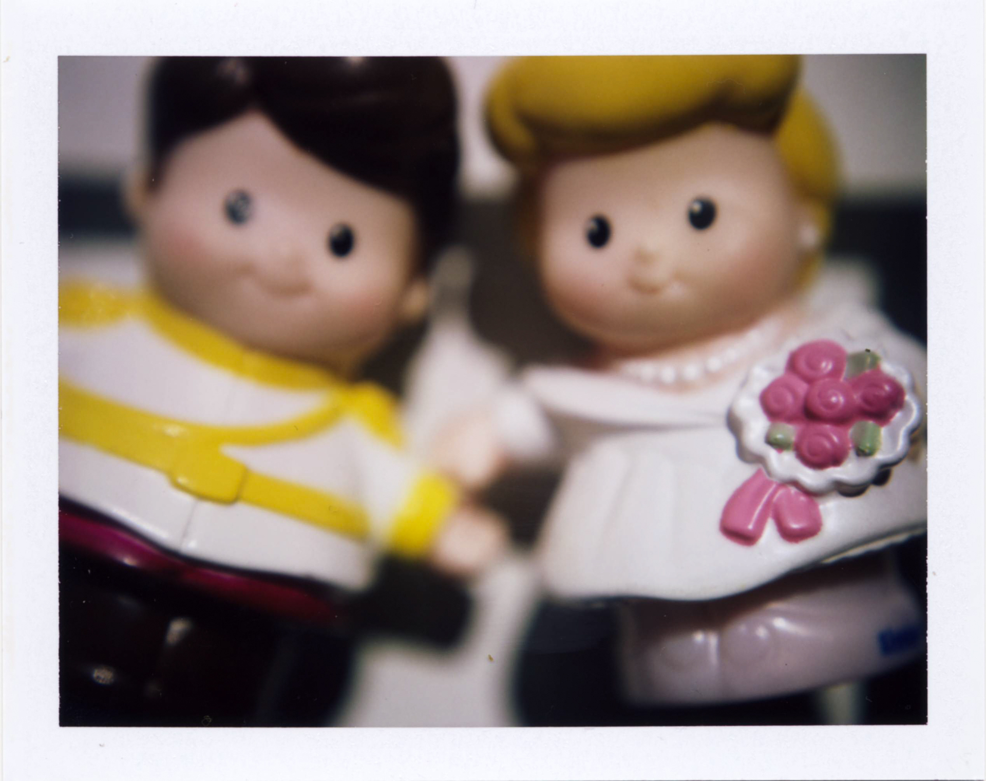70 Happily Married Little People.jpg