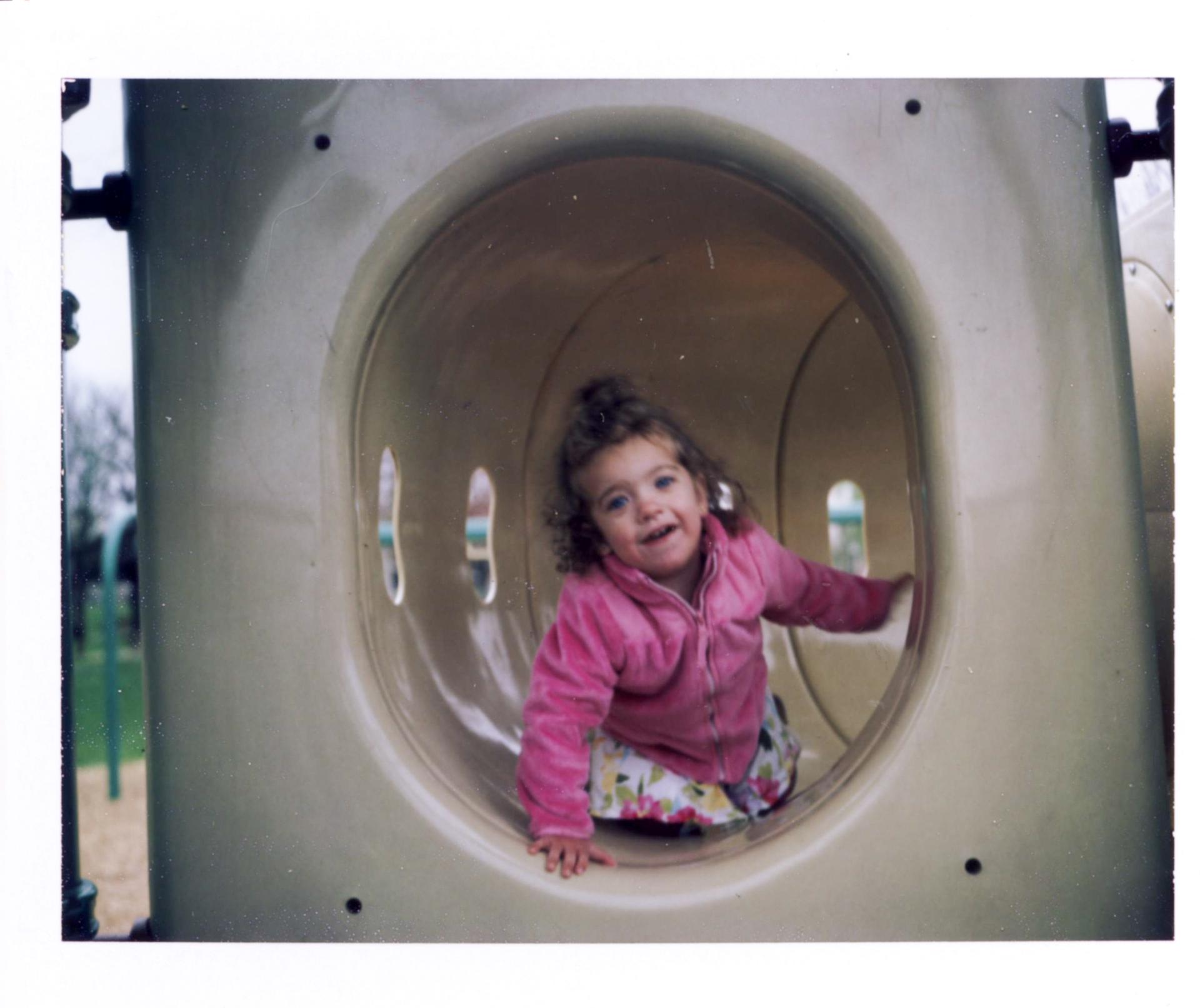 75 Fun at the Playground.jpg