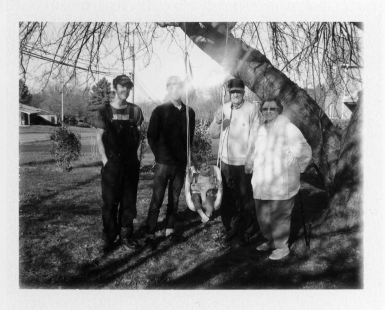 87 Booher Family Portrait.jpg