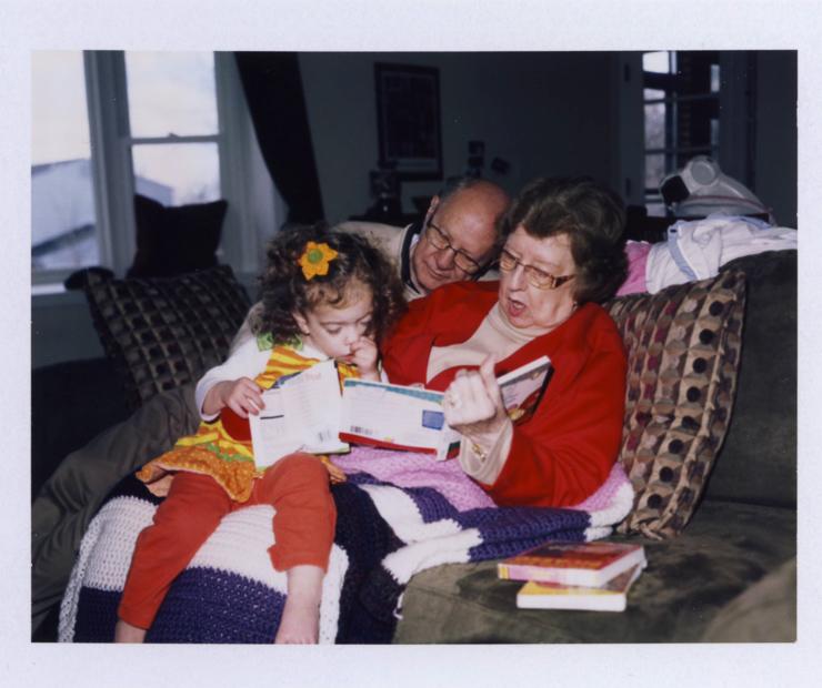 89 Granny and Poppy Read.jpg