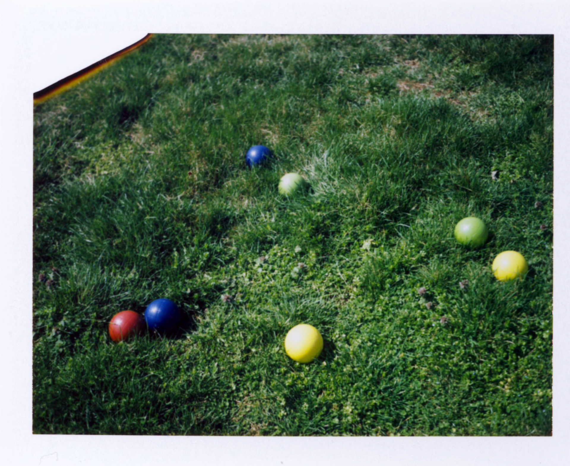 85 Bocce Ball.jpg