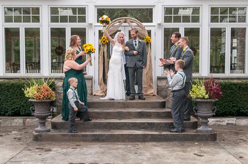 2017 Snyder Wedding-47.jpg