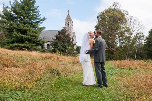 2017 Snyder Wedding-83.jpg