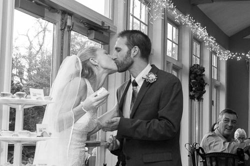 2017 Snyder Wedding-151.jpg