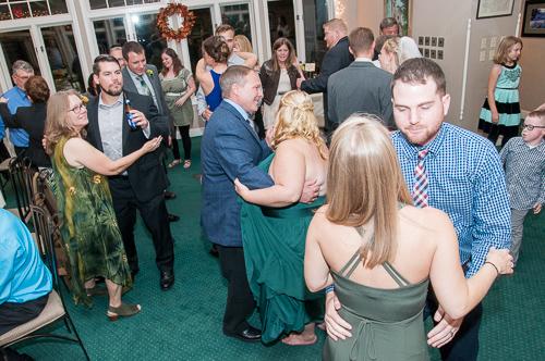2017 Snyder Wedding-117.jpg
