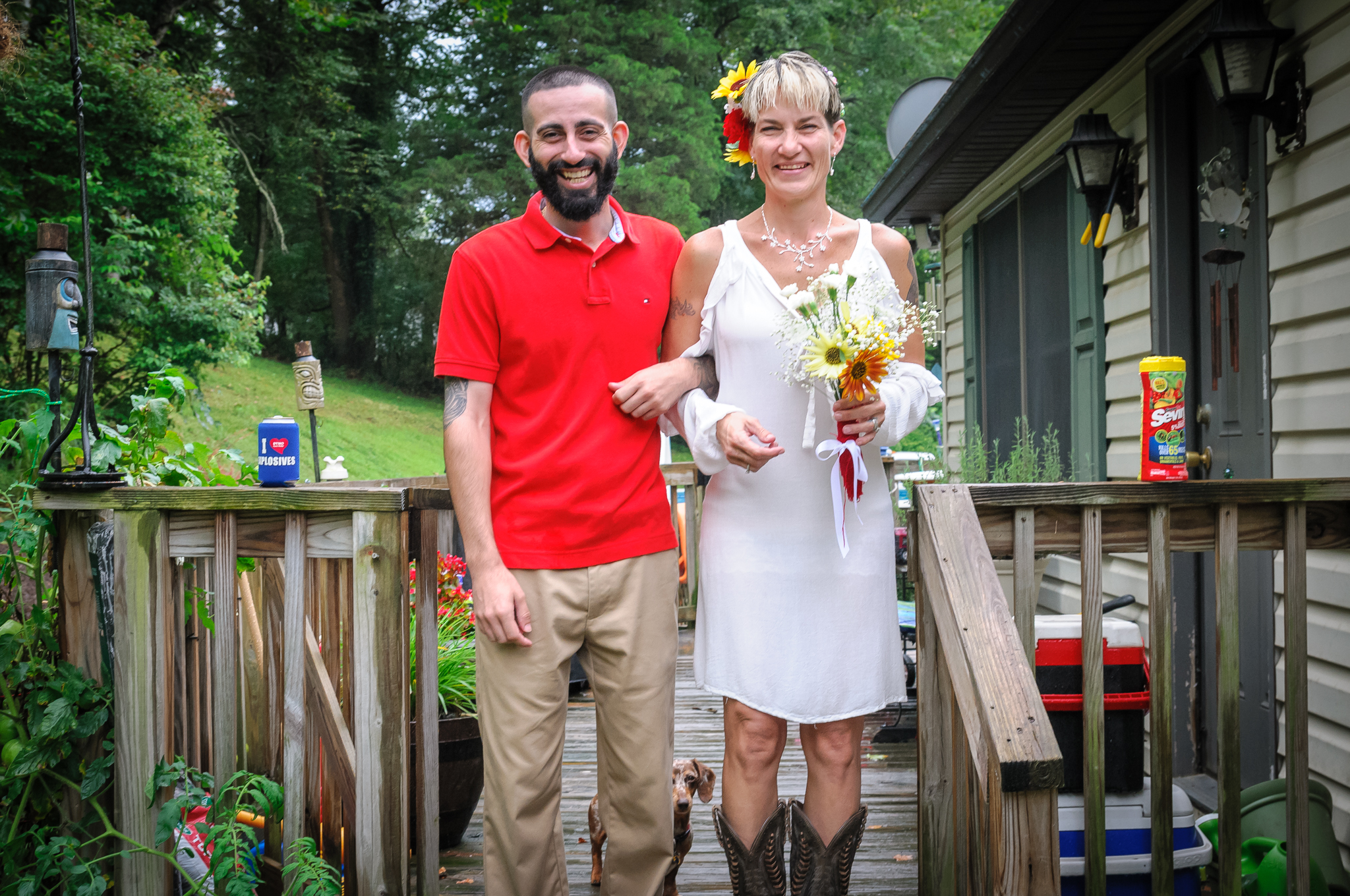 2018 Holly and Ben Top 20-9.jpg