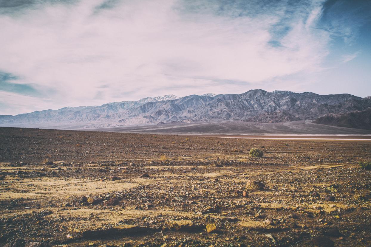 Death-Valley-Garrett-Graham.jpg