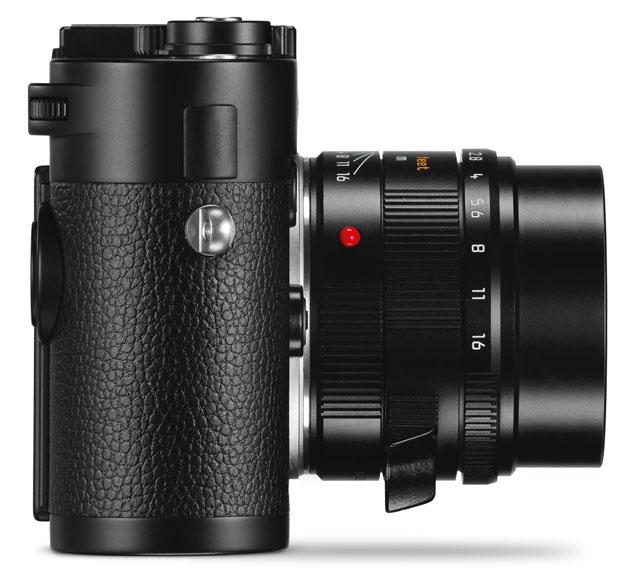 Leica-M-Monochrom_Typ246_Apo-Summicron-M_50_ASPH_right.jpg