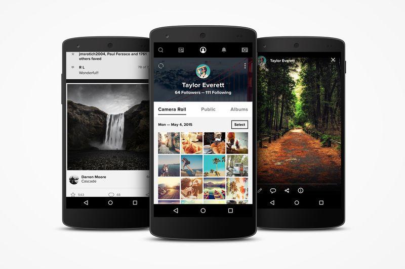 Flickr_Android.0.jpg