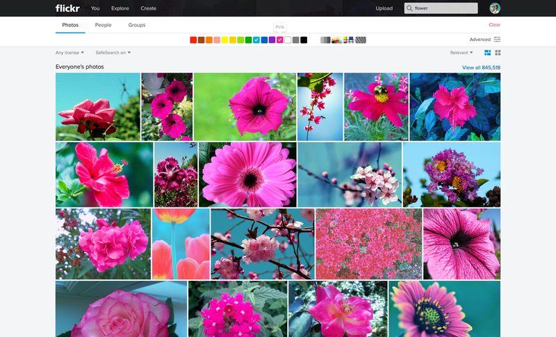 Flickr_Web_Color_Search.0.jpg
