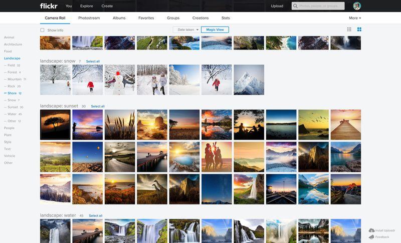 Flickr_Web_Magic_Roll.0.jpg