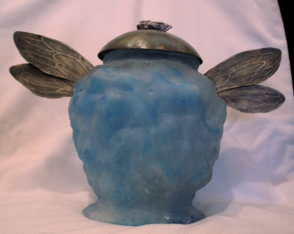 wing vase.JPG