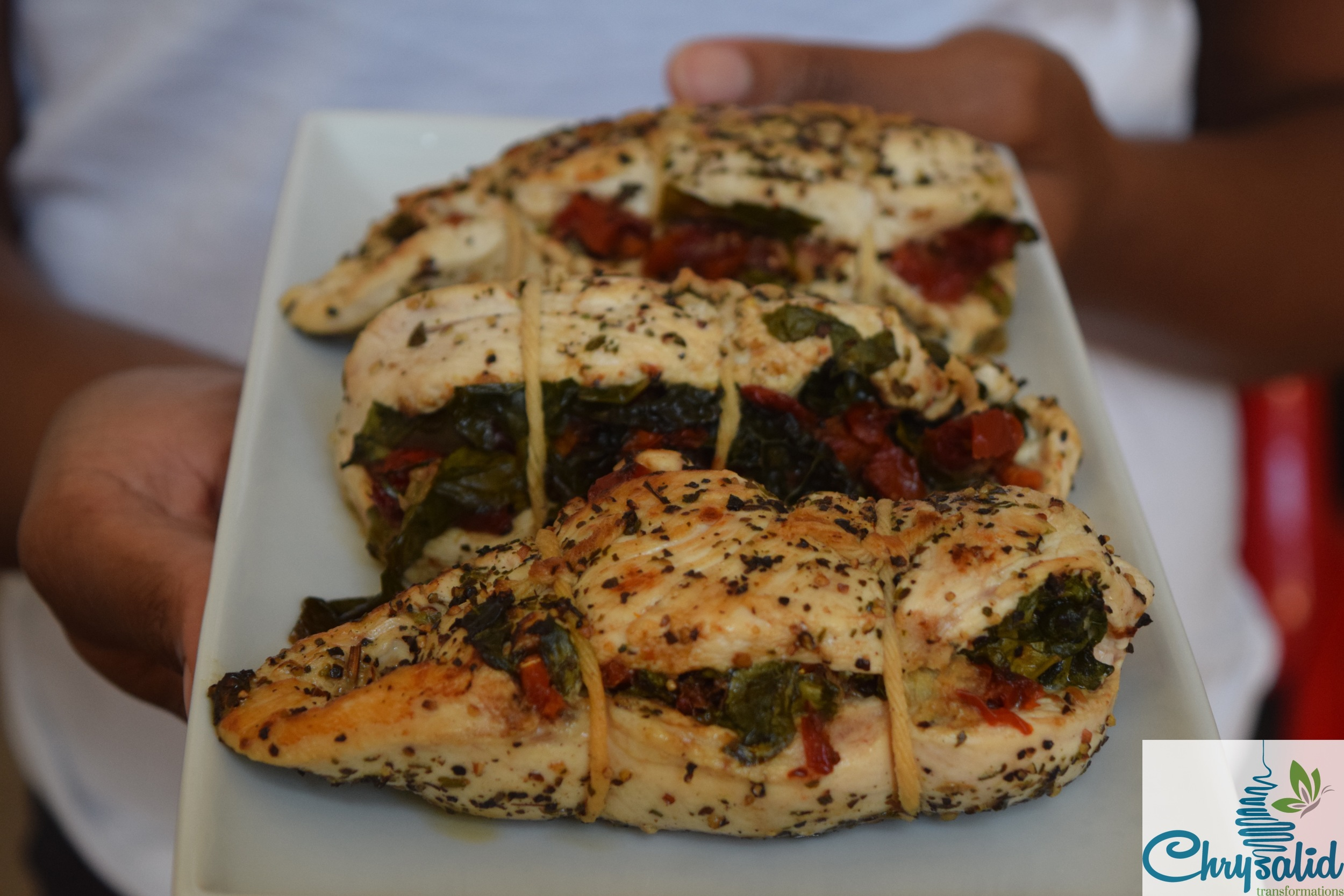 Chicken Breast Stuffed w/ Kale & Sun Toms.jpg