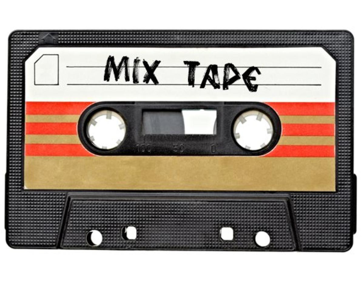 Mixed Tape.jpg