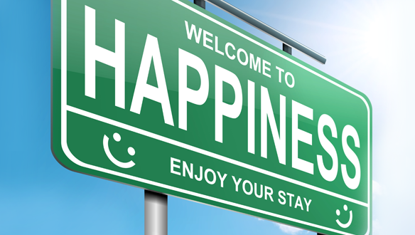 happinesssign_870x330_0.png