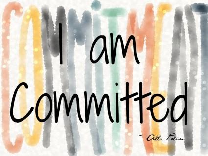 i-am-committed-e1375419082164.jpg